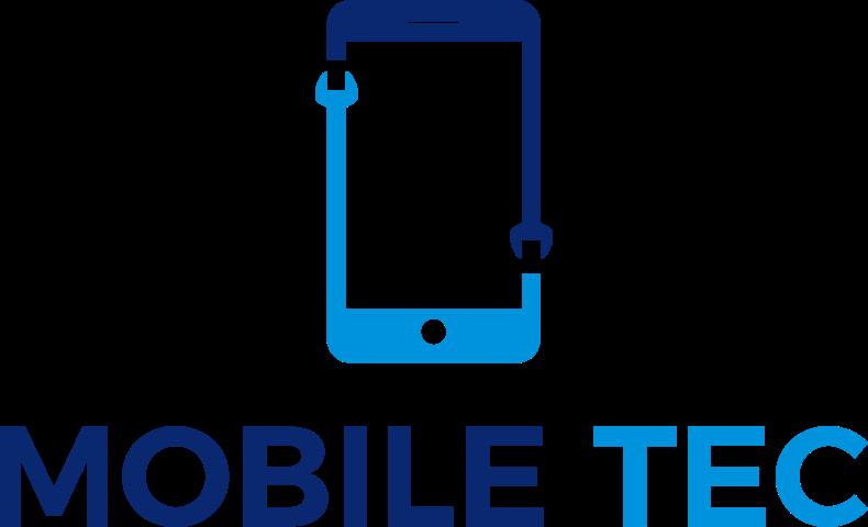 Mobile Tec